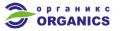 Organics (UA)